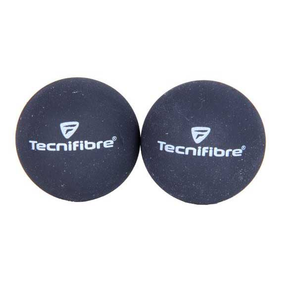 Tecnifibre Red Dot