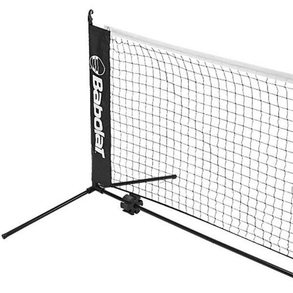 Filets Babolat Mini Tennis Net