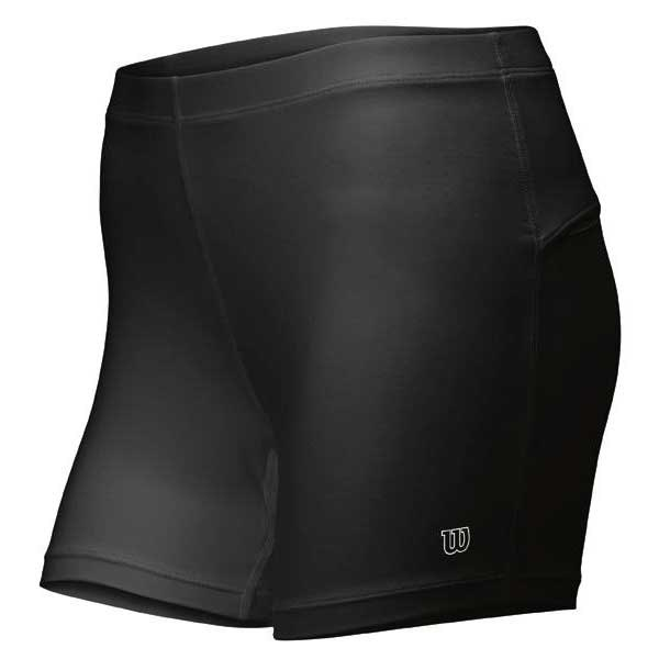 Wilson Compression Shorts