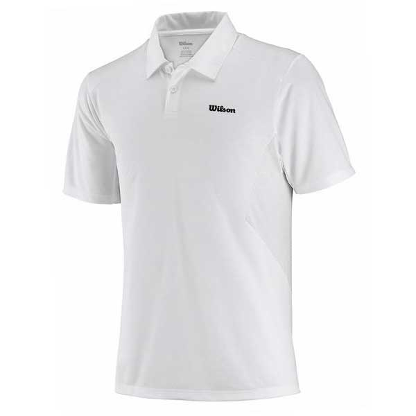 Wilson Great Get Polo