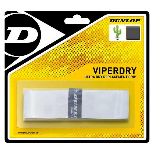Grips Dunlop Viperdry