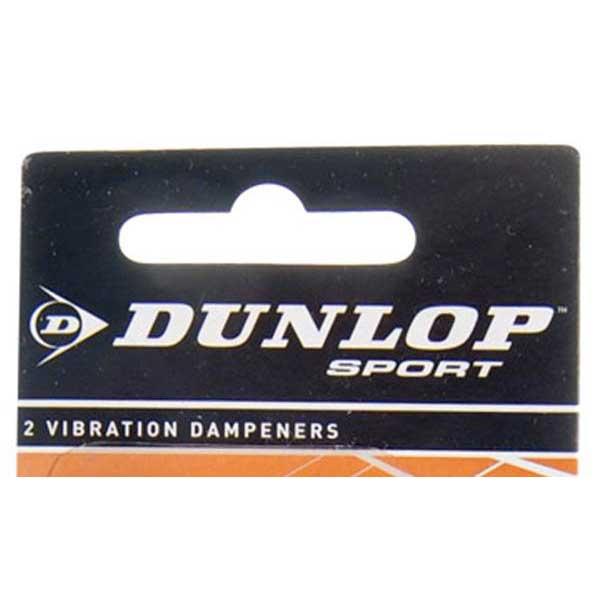 Accessoires Dunlop Flying 2 Units