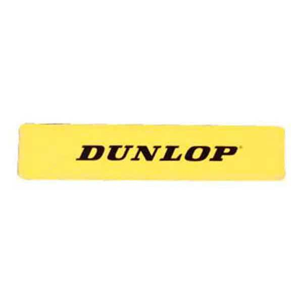 Dunlop Linia markers