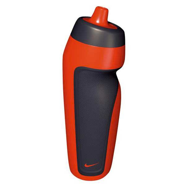 Nike accessories Water Bottle Sport Sport