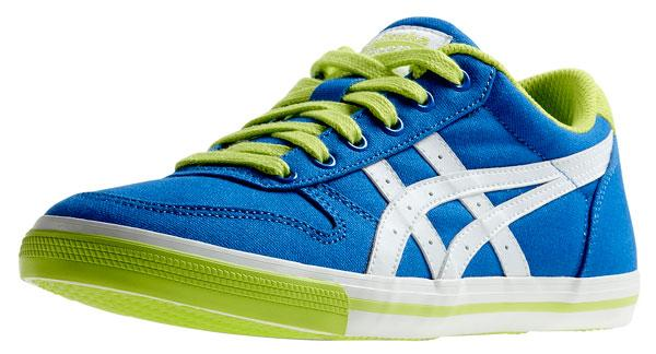 online store add7c 9d690 Onitsuka tiger Aaron Gs Cv