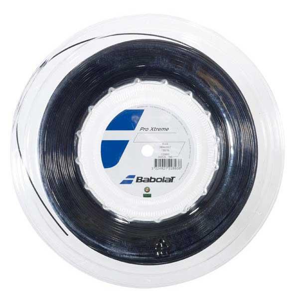 Ficelle Babolat Pro Xtreme 200 M