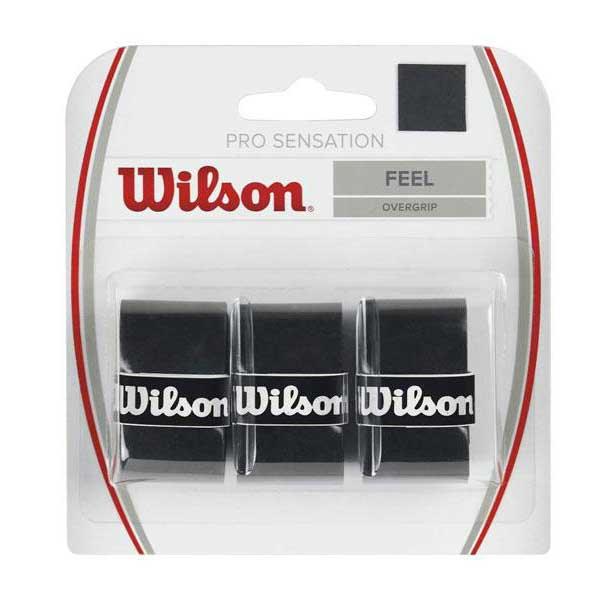 Sur-grips Wilson Pro Sensation 3 Units
