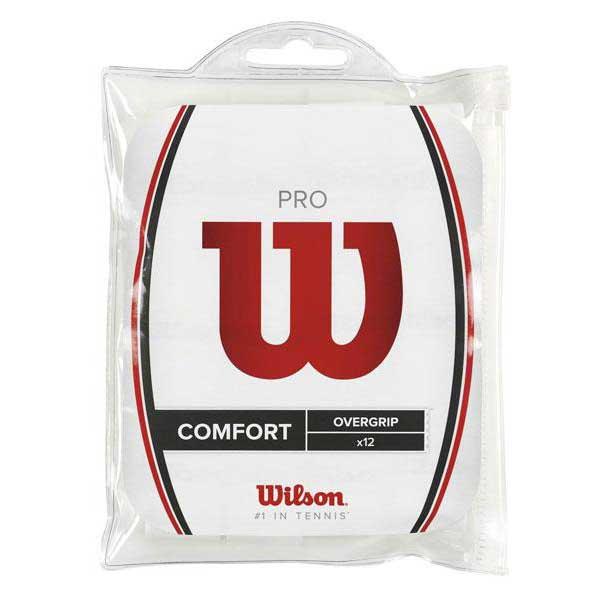 Sur-grips Wilson Pro 12 Units