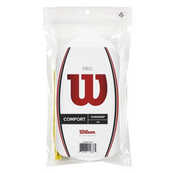 Sur-grips Wilson Pro 30 Units