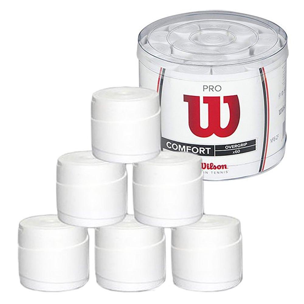 Sur-grips Wilson Pro 60 Units