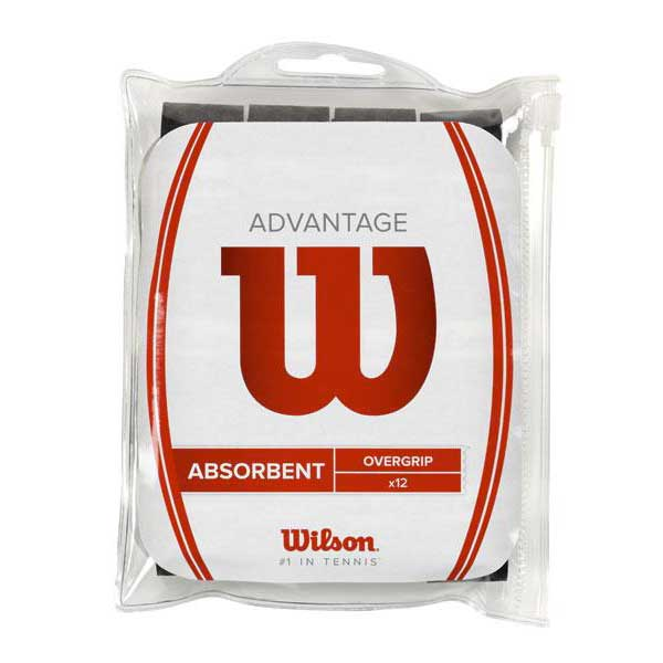 Sur-grips Wilson Advantage 12 Units