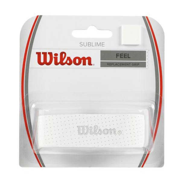 Grips Wilson Sublime