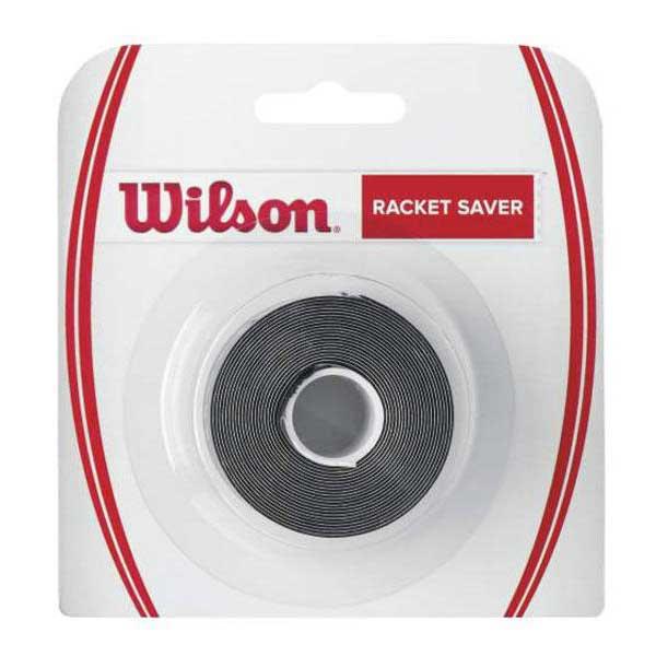 Accessoires Wilson Saver One Size Black