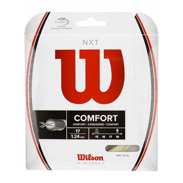 Ficelle Wilson Nxt 12.2 M