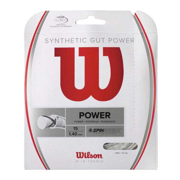 Ficelle Wilson Synthetic Gut Power 12.2 M