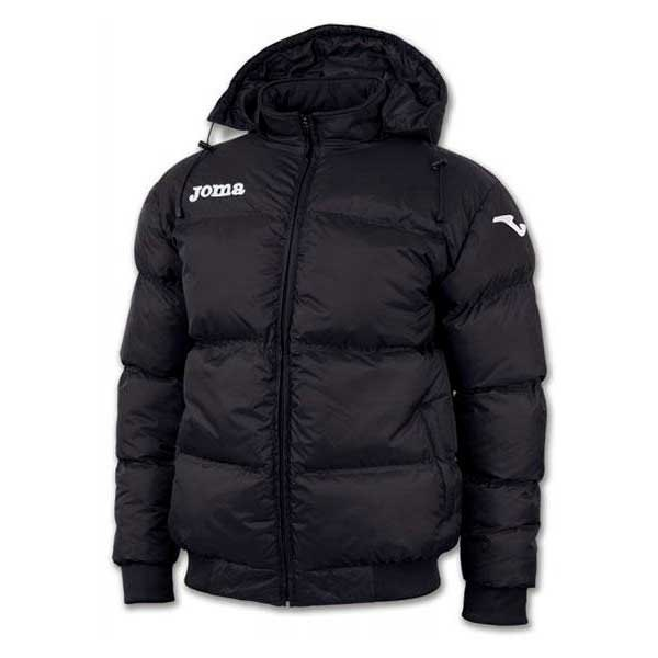 Joma Alaska Bench Jacket