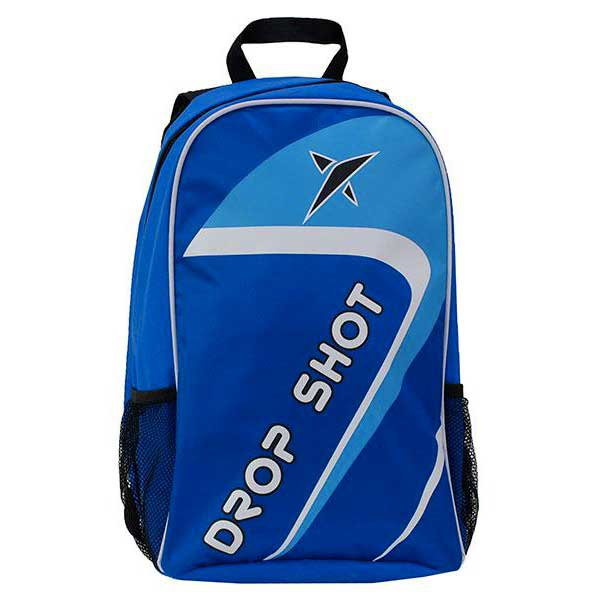 Drop shot Mochila Club