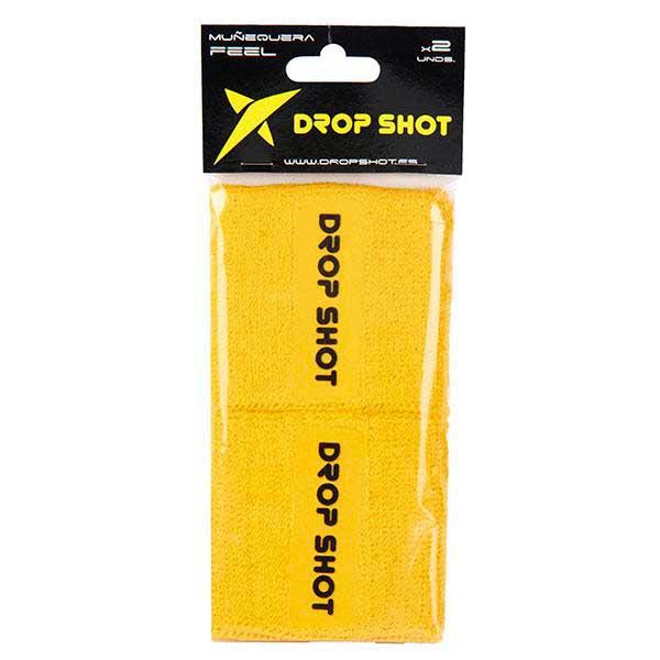Poignet Drop-shot Wrist Feel