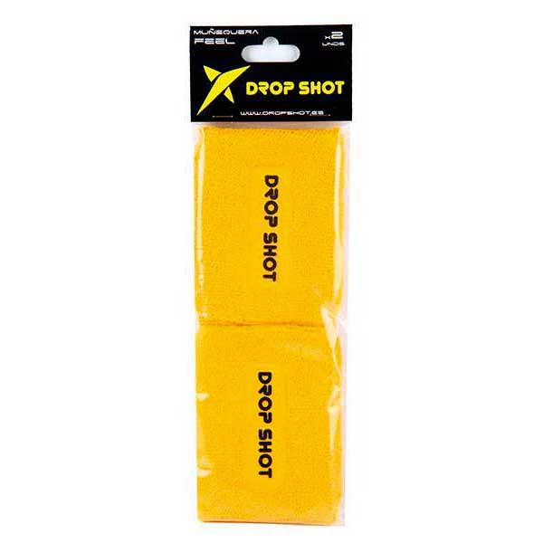 Poignet Drop-shot Wrist Soft