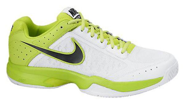 the latest b4f3f c85b3 Nike Air Cage Court buy and offers on Smashinn
