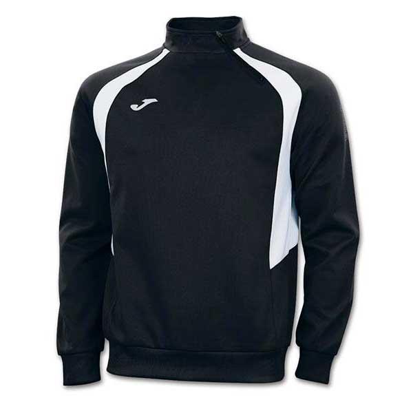 Sweatshirts Joma Sweatshirt Champion Iii