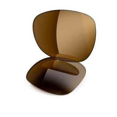 3ab61b2f8bb Oakley Crosshair Polarized Replacement Lenses