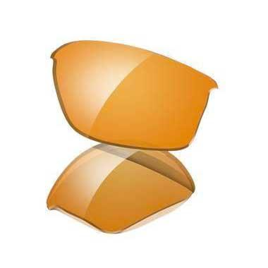 Accessoires Oakley Flak Jacket Replacement Lenses