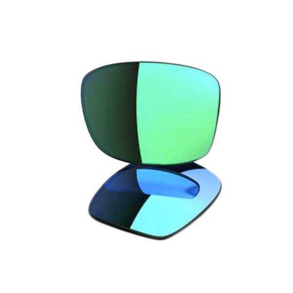 b01a189683 Oakley Jupiter Squared Replacement Lenses buy and offers on Smashinn