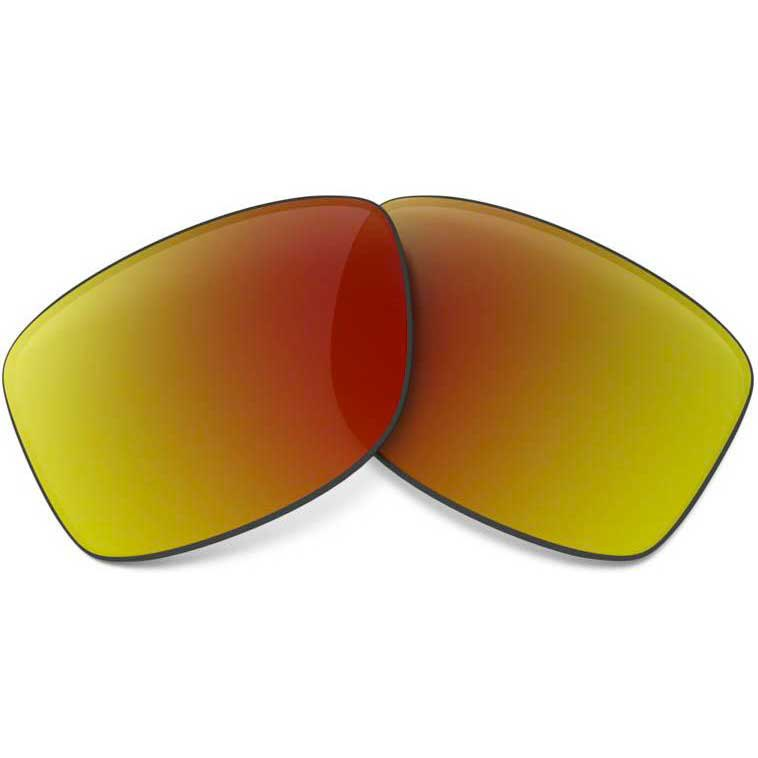 1945a461c3ced Oakley Jupiter Squared Replacement Lenses
