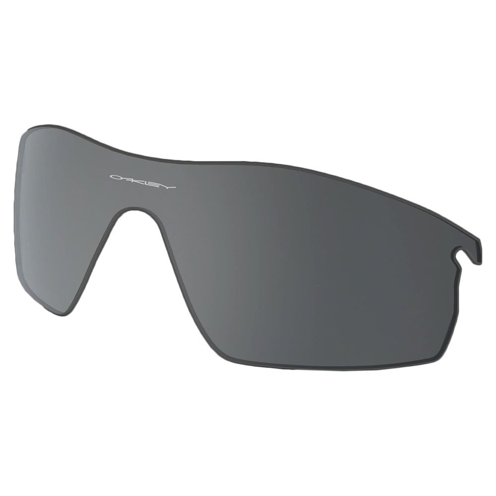 Oakley Radarlock Pitch Repl Lens Kit