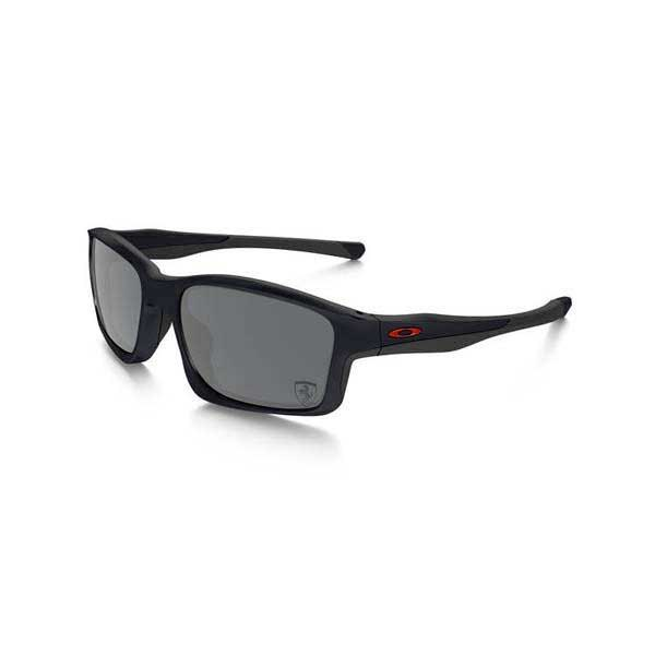 6d61cc9af0 Oakley Chainlink Ferrari Collection buy and offers on Smashinn