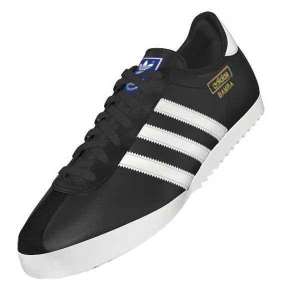d1de97a8b035e adidas originals Bamba buy and offers on Smashinn
