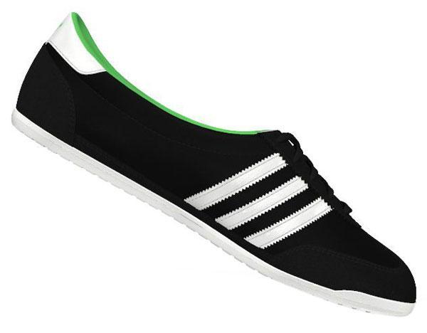 Adidas Sl 72 Meilleur Prix