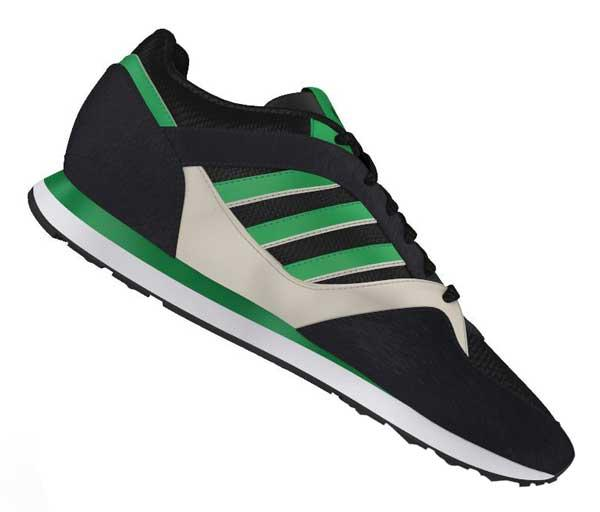 adidas zx 100 carbon