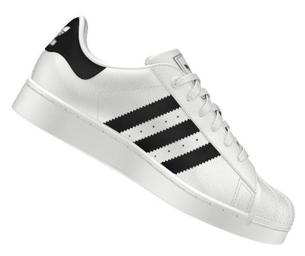 Adidas Superstar Barn