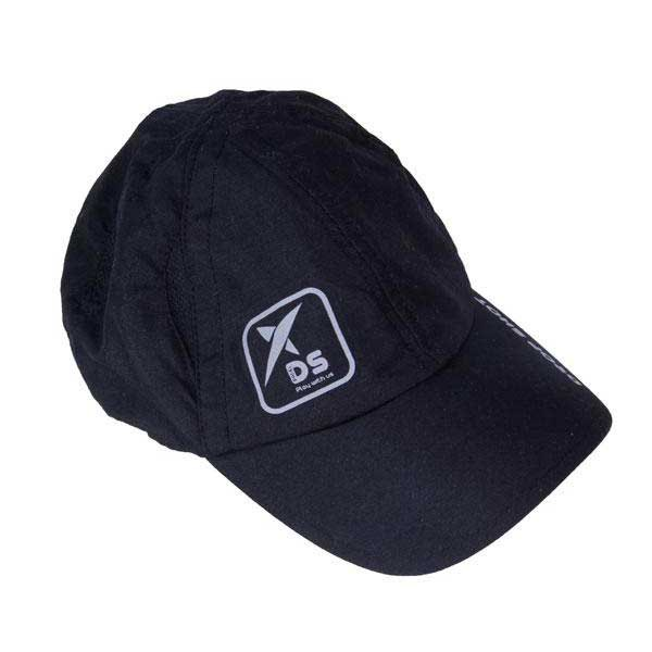 Drop shot Gorra Net