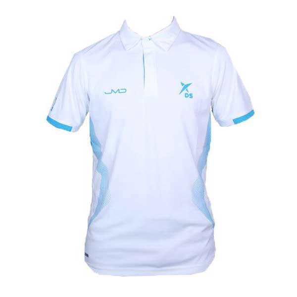 Drop shot Polo Prestige Jmd