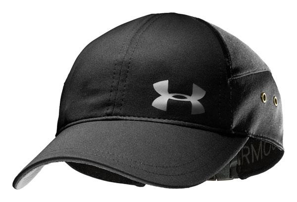 6832cd0d56a Under armour Coldblack Training Cap