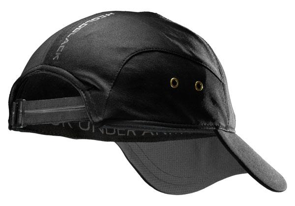 Under armour Coldblack Training Cap buy and offers on Smashinn 372e3d00112