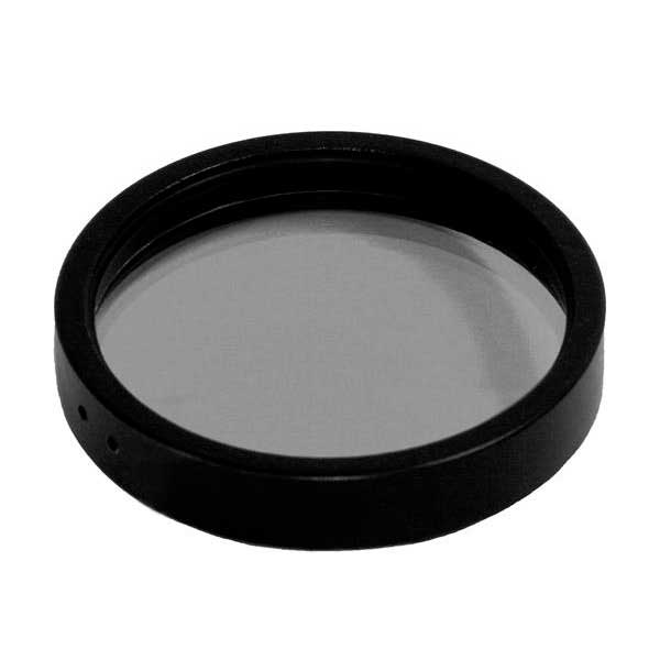 Intova SPND2 Neutral Density filter for Sport HD