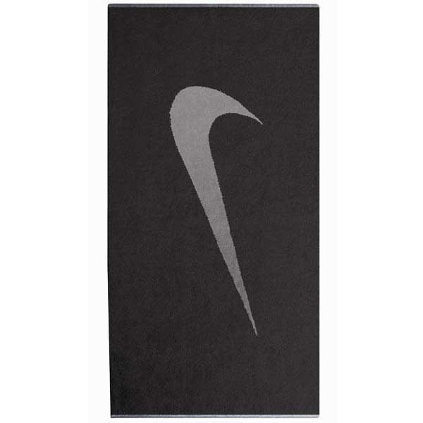 Serviettes Nike-accessories Sport Towel Large