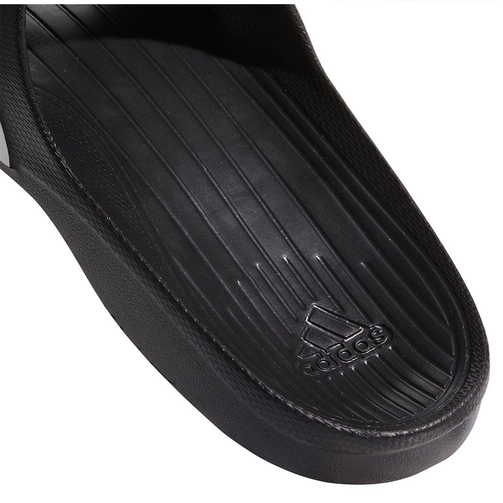 nice shoes pretty cool outlet online adidas Duramo Slide Unisex