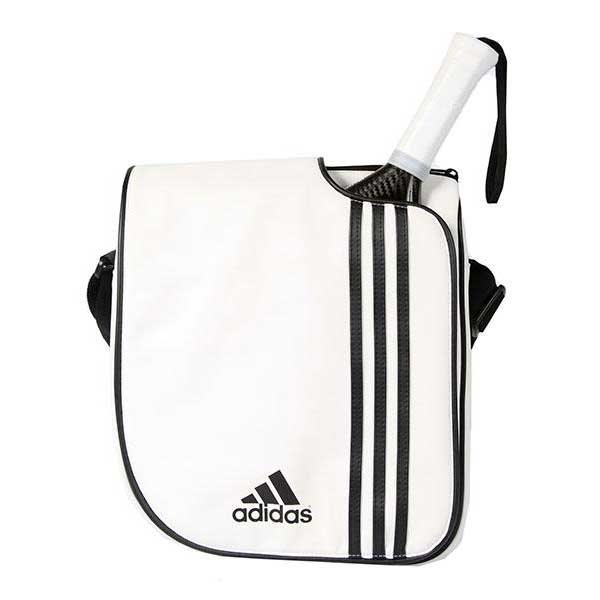 Sacs de sport Adidas Mesenger Bag