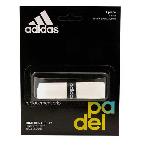 adidas Logo Performance