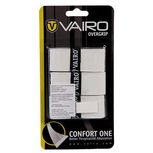 Vairo Overgrip Confort One