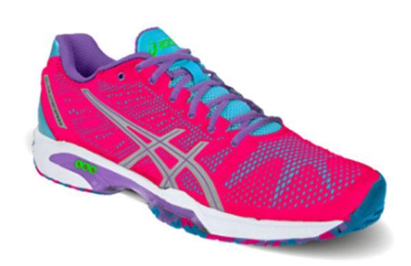 Hot* Men, Women & Kids Asics Tennis Shoes 50% Off On Zulily! - A