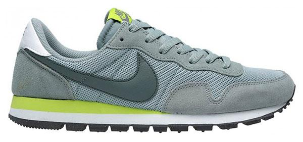 the latest 6f61d fb3b1 Nike Air Pegasus 83