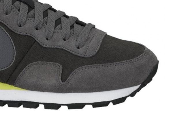 e3b8163256b5 Nike Air Pegasus 83 Ltr köp och erbjuder