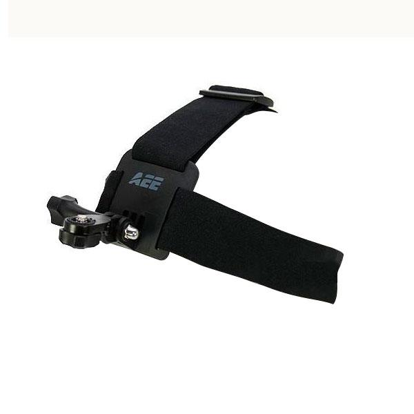 AEE Helmet Mount Strap for SD series