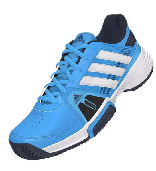 adidas Barricade Team 3 XJ buy and offers on Smashinn 46826349a